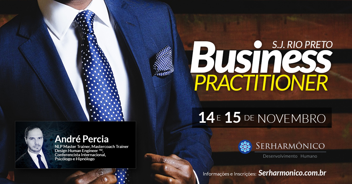 busines_practitioner_ad02_post